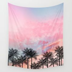 Check out society6curated.com for more! @society6 #photo #photography #photographic #wall #apartment #decor #homedecor #buy #shop #sale #shopping #apartmentgoals #sophomoreyear #sophomore #year #college #student #home #house #gift #idea #art #interiordesign #palm #palmleaves #palmtrees #nature