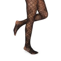 df6c8dd54 Buy Mixit Diamond Pattern Tights at JCPenney.com today and Get Your  Penney s Worth.