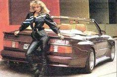PRETTY THREAD - Page 15 - Mercedes-Benz Forum | ... on lamborghini forum, chevy forum, audi forum, toyota forum, bmw forum,