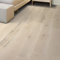Modern Flooring, Wide Plank Flooring, Engineered Hardwood Flooring, Flooring Ideas, Parquet Flooring, Concrete Floors, Vinyl Flooring, Laminate Flooring, Home Flooring