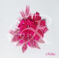 Pink headpiece. Only $21. Ready for shipping.  Location: DKI Jakarta, Indonesia  Email: ribkairene@gmail.com BBM: 53e54e38