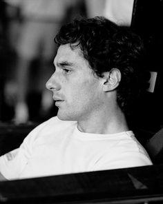 San Marino Grand Prix, Maserati, Lamborghini, F1 Drivers, Sports Personality, Formula One, Courses, Great Photos, Ayrton Senna