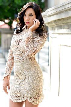 a9310ed4b3 Hot Miami Styles » Trendy Crochet