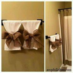 http://www.phomz.com/category/Bath-Towels/ Bath towels