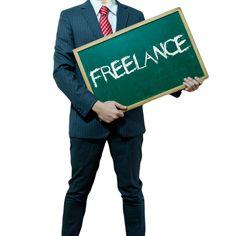¿Qué es un freelance? - Aprende a Programar - Codejobs