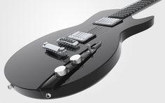 AVA guitar