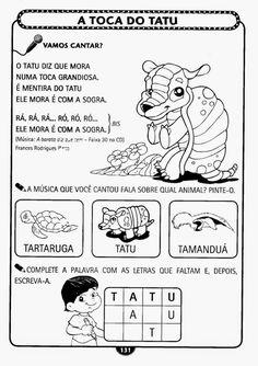 Zen, Homeschool, Education, Comics, Fictional Characters, Hinata, Infant Activities, Kids Learning Activities, Literacy Activities