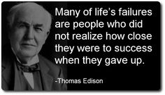 Business Quotes by Famous People Quotes from some of the most successful Famous Business Quotes, Business Motivational Quotes, Quotes By Famous People, People Quotes, Famous Quotes, Success Quotes, Quotes To Live By, Positive Quotes, Best Quotes