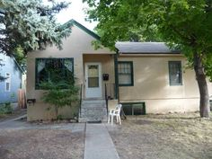 Roomy 2 Bedroom Duplex - Billings MT Rentals | updated two bedroom duplex apartment great room floor plan zoned hot water baseboard heat washer and dryer included. Heat and water paid. | Pets: Negotiable | Rent: $650.00 | Call Magic City Property Management LLC at 406-259-2293