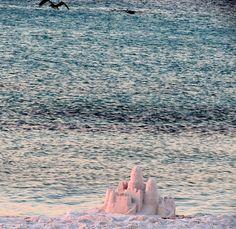 Sand Castle Destin, FL
