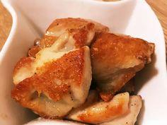 パリパリふっくら!鶏のライムソルト焼き☆の画像 Recipes, Recipies, Ripped Recipes, Cooking Recipes, Medical Prescription, Recipe
