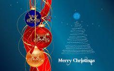 Image result for feliz natal wallpaper
