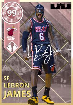0562e603a (3) Custom Cards - 2KMTCentral Custom Cards, Nba Players, Squad, Basketball