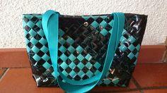 Diaper Bag, Fashion, Bags, Handarbeit, Moda, Fashion Styles, Diaper Bags, Mothers Bag, Fashion Illustrations