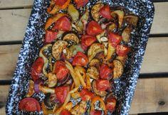 Íme 10 szuper zöldségköret-recept, ha neked is számolgatnod kell a szénhidrátokat! Kung Pao Chicken, Chili, Paleo, Low Carb, Meat, Ethnic Recipes, Food, Red Peppers, Beef