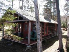 9 Best My Favorite Rustic Resorts Images Places Cabins