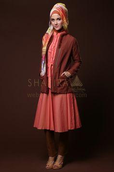 #shafira.com - hijab fashion indonesia