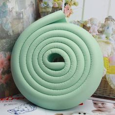 >> Click to Buy << Baby Safety Soft Corner Protector Baby Desk Table Protective Strip Children Kids Security Cushion Anti-crash Protector #Affiliate