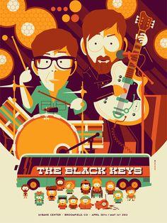 blackkeys.jpg (582×775)