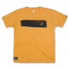 EXCLUSIVE Bruce Lee Yellow Jumpsuit T-shirt