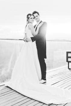 What a shot...! #wedding #weddings #bride #groom #photography #fotografie #hochzeit #heirat #sun