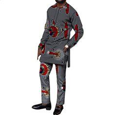 YUNY Womens African Print Dashiki 1 Button Slim Jackets Small Blazer 9 M