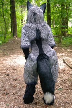 fursuits | Tumblr