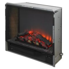 7034 best electric fireplace heaters images in 2019 electric rh pinterest com
