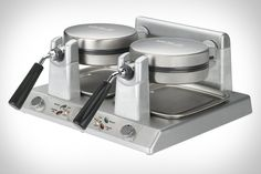 Waring Commercial Waffle Maker $450