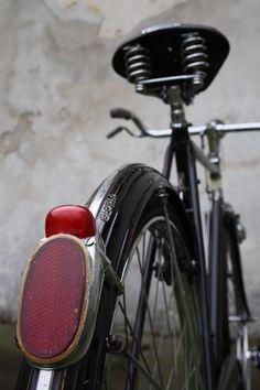 bicycle AMF Gloria, 1949 – noelgabriel – album na Rajčeti Bicycle, Album, Bicycles, Bike, Bicycle Kick, Card Book