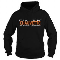 cool CHAUVETTE tshirt. The more people I meet, the more I love my CHAUVETTE Check more at https://brandedtshirtsonline.com/t-shirts/chauvette-tshirt-the-more-people-i-meet-the-more-i-love-my-chauvette.html