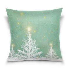 Design Your Own Pillowcase Custom Patternyou Can Design Your Own Throw Pillow Casesending
