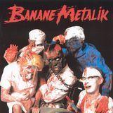 Sex, Blood and Gore 'n' Roll [LP] - Vinyl