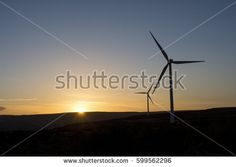 Find Sunset Windmill Silhouette Blue Orange Sky stock images in HD and millions of other royalty-free stock photos, illustrations and vectors in the Shutterstock collection. Thousands of new, high-quality pictures added every day. Orange Sky, Sky And Clouds, Windmill, Wind Turbine, Photo Editing, Royalty Free Stock Photos, Silhouette, Sunset, Space