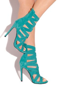 Lola Shoetique - Fearless Bombshell - Jade, $41.99 (http://www.lolashoetique.com/fearless-bombshell-jade/)
