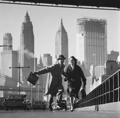 {arts & culture | photographer : norman parkinson} by {this is glamorous}, via Flickr