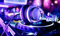 #TusQuincemx  Los mejores 5 DJs