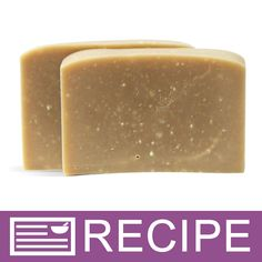 RECIPE: Honey and Beeswax Cold Process Soap - Wholesale Supplies Plus