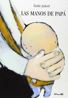 20 libri IMPERDIBILI da leggere ai bimbi da 6 a 36 mesi 20 must have ( Italian) books to read to babies age months Cool Kidz, World Of Books, Smile Because, Album, Historical Fiction, Mother And Child, Read Aloud, Love Book, How To Fall Asleep