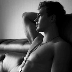 Christian Hogue at Soul Artist and Wilhelmina in Los Angeles and in Miami Soul Artists, Say Hi, Color Splash, Sexy Men, Fashion Models, Hot Guys, Handsome, Christian, Black And White