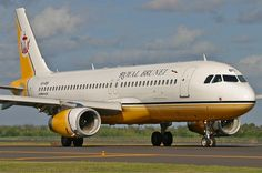 #Royal_Brunei inks deal with BA to extend its route network