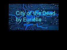 Romeo's Tribute (PJ Masks) - City of the Dead by Eurielle - YouTube Evil Geniuses, Pj Mask, Masks, Neon Signs, City, Youtube, City Drawing, Cities, Youtubers
