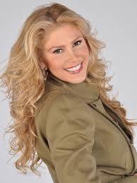 Actrices venezolanas: Carolina Perpetuo