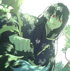 Manhwa Manga, Manga Anime, Anime Art, Neko, Cute Anime Couples, Prince And Princess, Mystic Messenger, Anime Comics, Webtoon