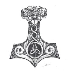 This is the tattoo I want on my back...eventually. Somehow I got talked into waiting for it. Oh well.