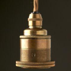 Hardware • Edison Light Globes Pty Ltd