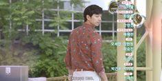dating agency cyrano ep 9 recap