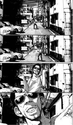 Solanin (2) by Inio Asano