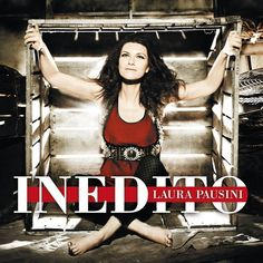 Non ho mai smesso, a song by Laura Pausini on Spotify. Jamás abandone