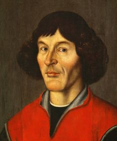 Copernicus used the scientific method during his explorations and new discoveries. He built off the ideas of others who had made previous conclusions on the idea of planetary motion in order to form his own. He integrated prior knowledge and newly found information